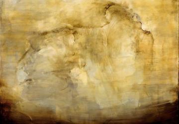 Ser Humano: argila modelada e dinamizada pelo sopro do Espírito