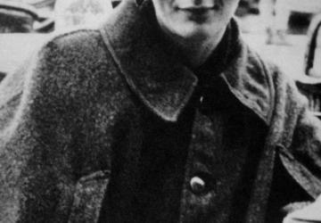 Simone Weil, a