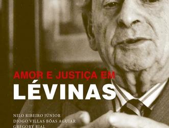 O amor e justiça em Lévinas