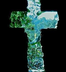 AUSÊNCIA e PRESENÇA de Deus na oração do Sábado Santo