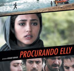 Procurando Elly