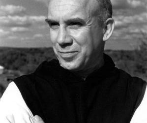 Thomas Merton, solidão e comunhão, contemplação e ação