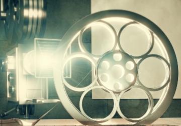 Filmes para ver e refletir na Quaresma