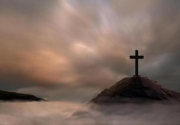 Finados: o que há de eterno no mundo