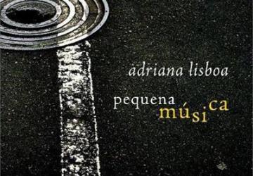 Pequena Música