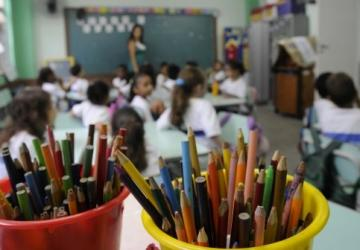 O Ensino Básico Público pede socorro