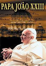 Papa João 23