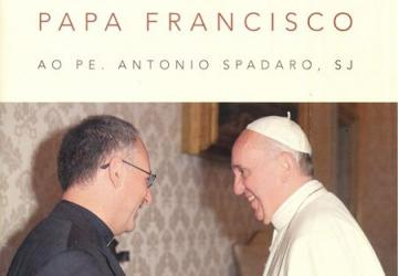 Entrevista com o Papa Francisco