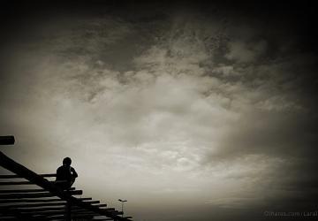O Sentido do Silêncio