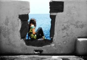 DISCIPULADO: afastar a pedra, derrubar muros, romper fronteiras...
