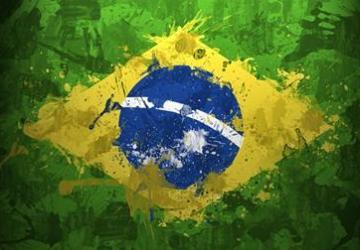 Emendar o Brasil