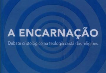 A Encarnação