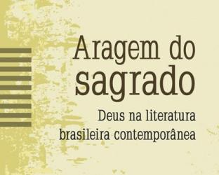 Aragem do sagrado