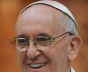 Francisco - Renasce a Esperança