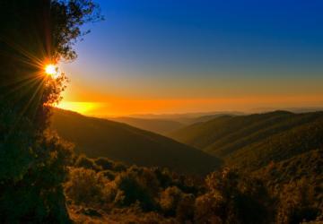 Transfiguração: des-velar nossa interioridade