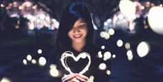 Divino coração humano