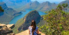 Cultivar o contato com a natureza é aprofundar a vida espiritual