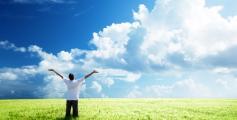 Uma espiritualidade para os leigos