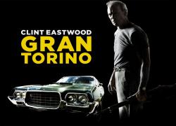 Gran Torino: parábola sobre o mal, a culpa e a redenção