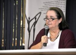 Eleições no Brasil e religião