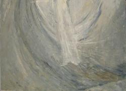 Ascensão: benção que se expande sobre a humanidade