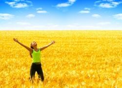 Quaresma: tempo precioso para afinar nosso interior