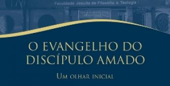 O Evangelho do discípulo amado
