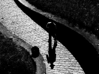 Wilson Baptista - Urbano Fotógrafo
