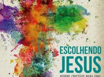 Escolhendo Jesus